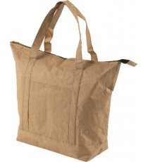 Shopping Bag Refrigerante in carta laminata 100 g/m2 personalizzata