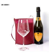 Calice Degustazione Vino 53cl - Starlight HO.RE.CA. Design. Moderno