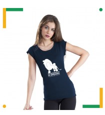 T-shirt Non sottovalutare