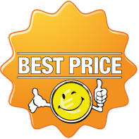 Bollino%20Best%20Price.png